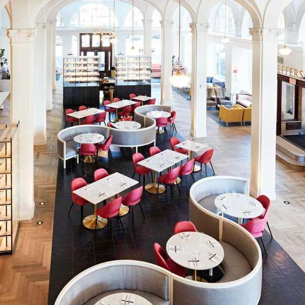 interier-kafe-restoran-design-21