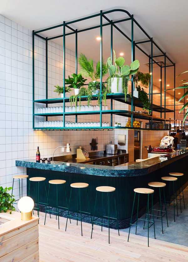 interier-kafe-restoran-design-22