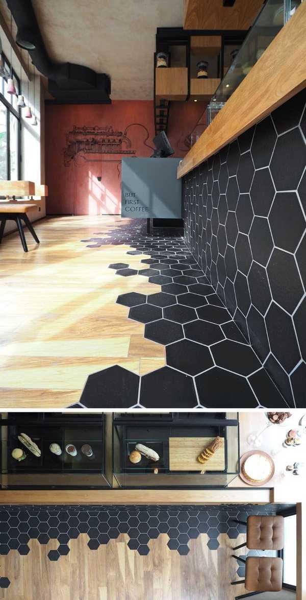 interier-kafe-restoran-design-23