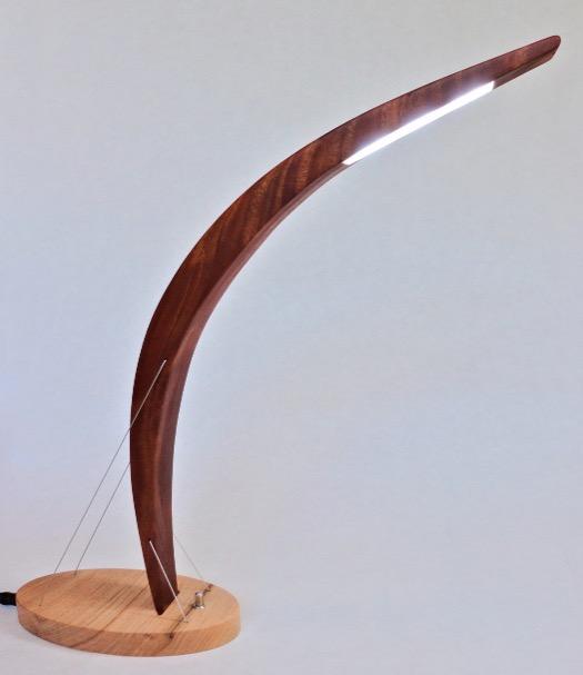 lampa-struny