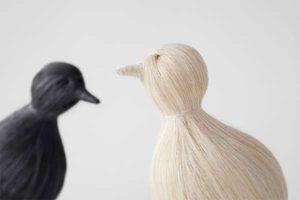 dekorativnye-samodelnye-pticy-v-interiere-foto-04