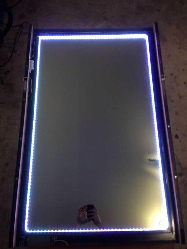 led-zerkalo-effect-beskonechnosti-02