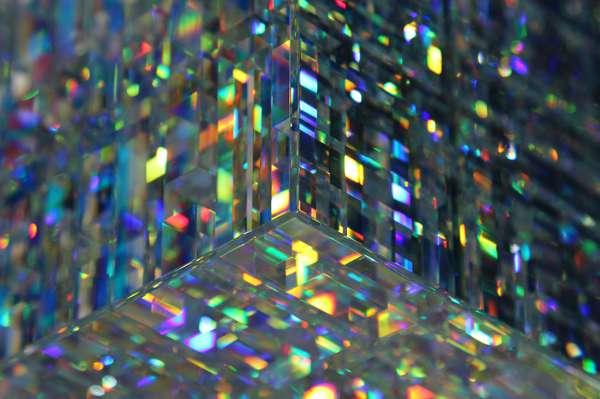 Magik-Chroma-Cube-Crystal-Glass-Sculpture-by-Fine-Art-Glass-Artist-Jack-StormsIMG_2067