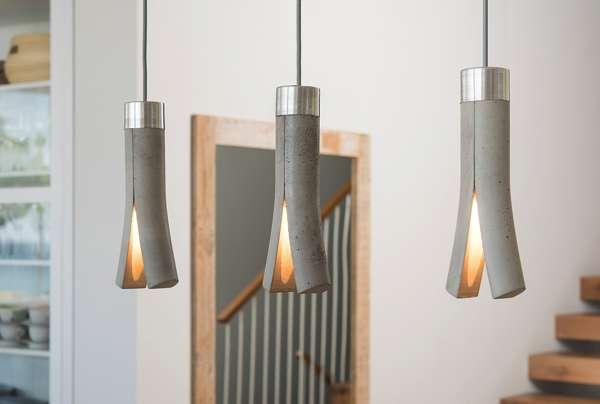svetilnik-iz-aluminiya-i-betona-foto-00
