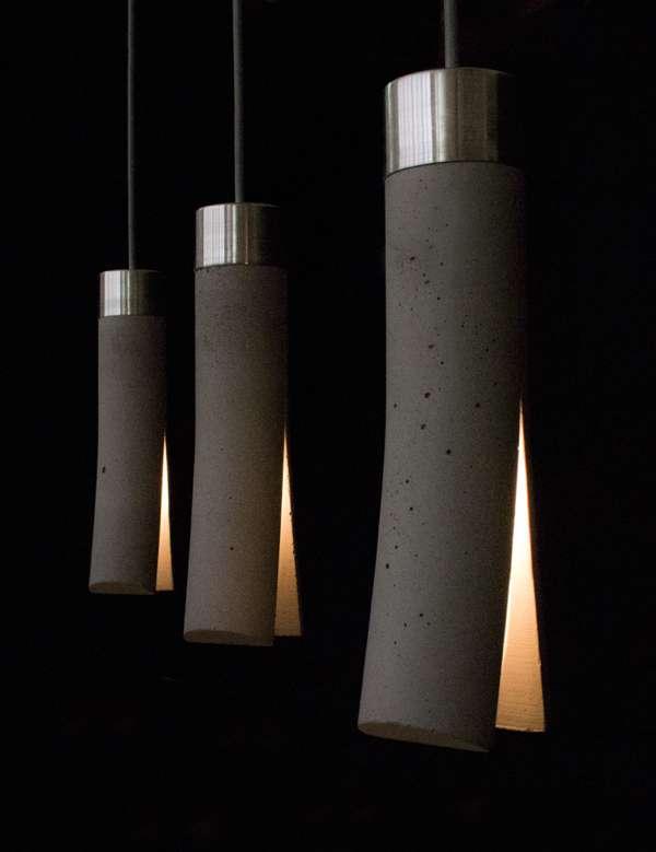 svetilnik-iz-aluminiya-i-betona-foto-01