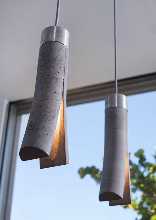 svetilnik-iz-aluminiya-i-betona-foto-03