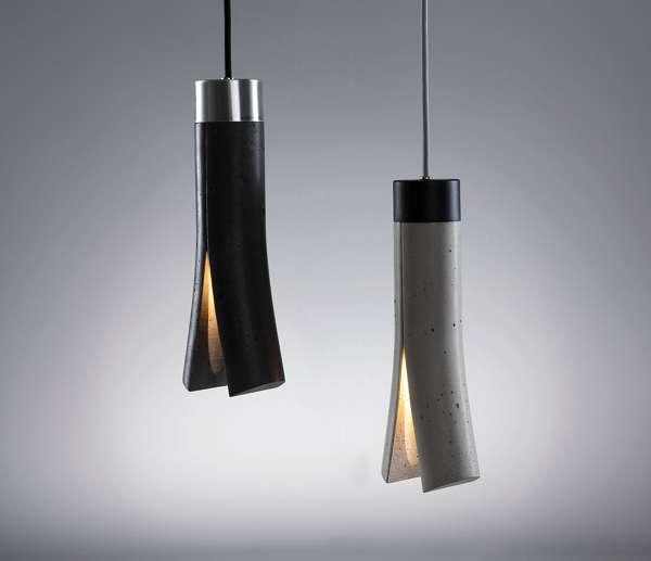 svetilnik-iz-aluminiya-i-betona-foto-04