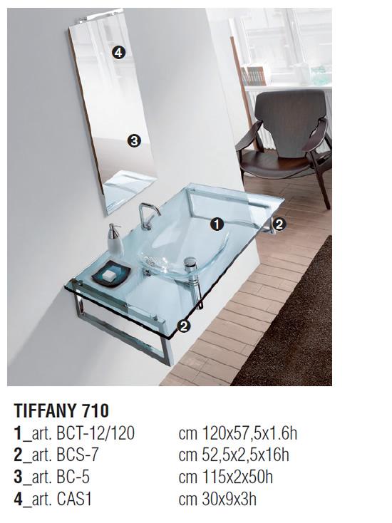 rakovina-tiffany-710
