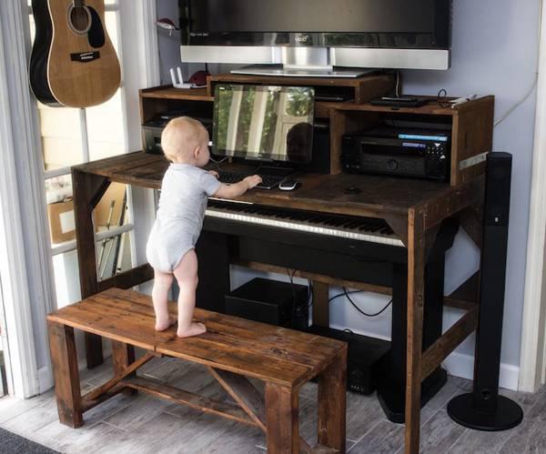 fabriquer-un-samodelnyi-stol-en-bois-meuble-studio-diy